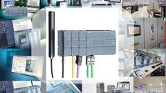 Siemens Tia Portal - S7 1200 PLC -Basic | Udemy