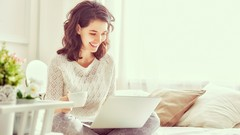 Start Working at Home - Routes to a Home Based Career