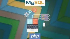 Learn How to Build Dynamic Websites Using PHP and MySQL