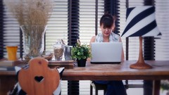Guide to Starting and Running a Creative Business from Home