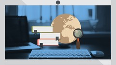 Create Udemy Courses Part-Time or Full-Time - Unofficial