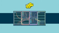 Hadoop on Azure. An Introduction to Big Data Using HDInsight