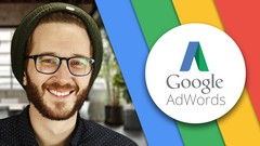 Your Total Guide To Google AdWords: Turn Profit With PPC | Udemy