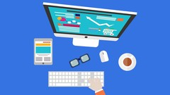 Emprender con Negocios Online
