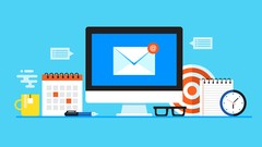 Email List Building 101: How to Start a Mailing List