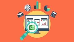 Excel VBA: Complete Understanding of VBA Components