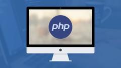 Curso PHP 7 y MYSQL: El Curso Completo, Práctico y Desde Cero !