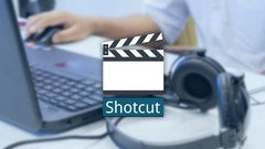 Easy Video Editing With Shotcut Video Editor