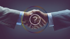 Sales Training: Secrets of a Master Closer - Part 1