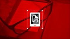 Diseñar y publicar un Kindle e-book