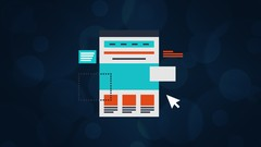 Create beautiful landing pages with WordPress