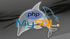 MySQL PHP Database Essentials add a Database to your site