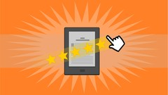 Kindle Book Review Formula: How to Get More Kindle Reviews