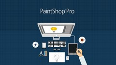 Creating Print Materials with PaintShop Pro