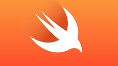 Learn Swift From Scratch