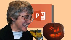 The Complete Guide to PowerPoint