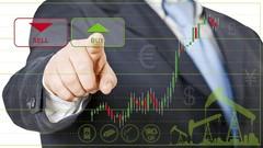 Corso introduttivo al trading profittevole