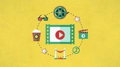 Film Sales and Distribution Masterclass   Filmmaking Series