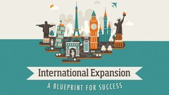 International Expansion: A Blueprint for Success