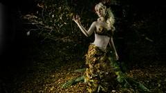 Netcurso-autumn-nymph-set-completo-dallo-scatto-alla-post-produzione