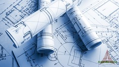 SolidWorks 2016 Template & Properties in Depth