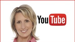 YouTube Success: Monetize & Attract More Viewers