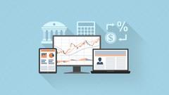 Aprende Cómo Ganar Dinero en Forex Con Los Ritmos del Mercad