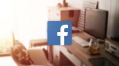 Curso ¿Cómo ganar dinero SIN dinero con Facebook?