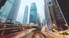 How To Start Your International Business via Hong Kong