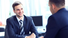 Master the Product Manager Interview - The Complete Guide