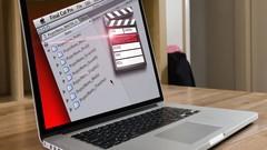 Final Cut Pro 7 - Speaking Arabic