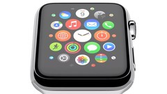 Learn Swift And Create 2 Apple Watch Applications