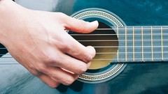 Introducing Guitar Chords and How to Play Your Favorite Song