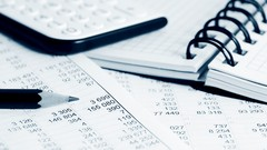 Accounting Decoded