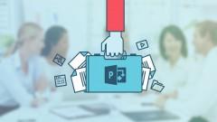 Microsoft Project 2013 Advanced Training