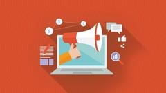 Der komplette Listenaufbau-Kurs im eMail Marketing