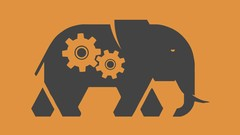 Big Data Hadoop Developer Course with Handson