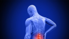 Learn How You Can Heal Your Low Back Pain