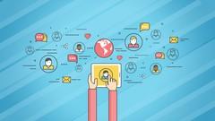 ソーシャルメディア時代のマーケティングの基本と事例
