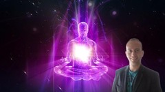 How to Become Clairvoyant and Reach God-Consciousness | Udemy