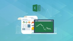 How to Use Basic Functions in Excel