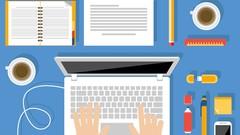 Marketing de Contenidos: Crea el público para tu negocio