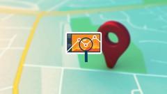 Google My Business (Lokal SEO): Werden Sie #1 in der Stadt!