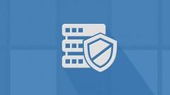 Microsoft SQL Server 2012 Certification Training Exam 70-463