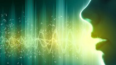 How to communicate hypnotically? - Conversational Hypnosis