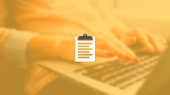 How to Develop an Affiliate Program & Build a List