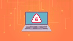 How Hackers Infiltrate Computers Using Trojans