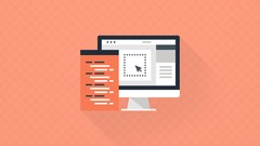 XML For Absolute Beginners: Learn to create your own tags