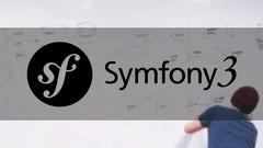 Imágen de Curso de Symfony3 - Domina el framework PHP más completo