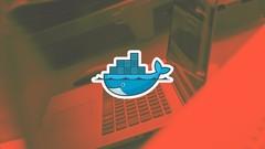 Beginning Docker